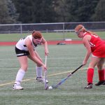 JV FH Falls To New Hope-Solebury