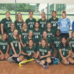 Dock MS Field Hockey To Play At HS Campus 10/17