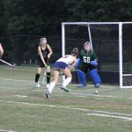Dock JV FH Beats Lower Moreland