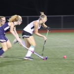 Dock FH Advances With Win Over Plumstead Christian