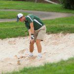 Dock Golf vs Delco Christian 9/20 (LS)
