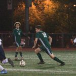 Dock Boys Soccer Battles Back To Advance To District Semifinal