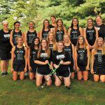 Dock FH Falls to New Hope In District Semifinal