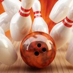 Girls Bowling Rolls Past Morrisville