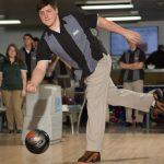 Boys Varsity Bowling falls to Bristol Senior 3 – 1