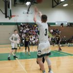 Double OT Win Puts Dock Into BAL Semi-Finals