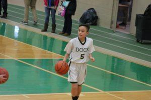 Dock MS JV Boys Basketball vs. Faith 2.1.19 (JL)