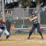Dock Softball Beats Lower Moreland