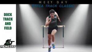 PTFCA Track Classic – March 30, 2019