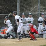 Boys Varsity Baseball beats Devon Preparatory School 7 – 2