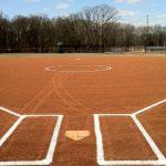 Girls Middle School Softball falls to Quakertown White