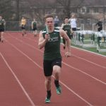 Dock's Nice Has Big Day at Viking Invite