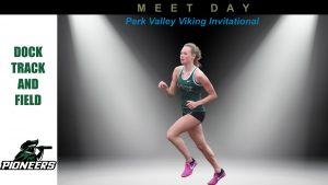Perk Valley Viking Invitational – April 13, 2019