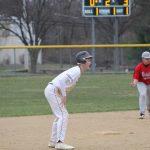Baseball continues its hot streak, Rolls Bristol 11-0