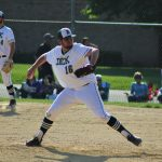 Pioneers Baseball Upsets Holy Ghost, Extends Winning Streak to 4 in a Row