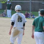 Pioneers Avenge Loss, Continue to Roll Past Lower Moreland, 11-1