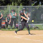 Girls Varsity Softball beats New Hope-Solebury 16 – 1