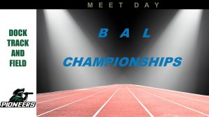 BAL Championships – May 8, 2019