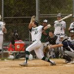 Nash Comes up Clutch, Pioneers Pull Away from MaST Late, 10-0