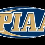 Varsity Baseball and Softball District Tournaments