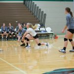 Dock Suffers Tough Loss In First Game Of The Season