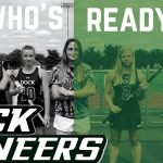 Field Hockey Opens their Season at Home-Who's Ready?
