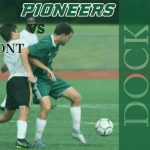 Boys Soccer Home Opener vs Phil-Mont – Friday Night Lights