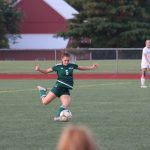 Girls Varsity Soccer Beats Phil-Mont