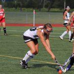Girls Varsity Field Hockey Beats Morrisville