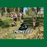 Newcomers Help Pace Dock XC