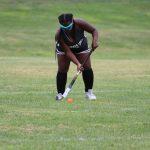 Girls Junior Varsity Field Hockey falls to Upper Perkiomen 4 – 0