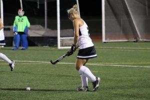 Varsity Field Hockey vs Upper Perkiomen 9/9/19