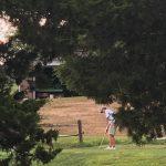 Dock Golf vs Lower Moreland 9/10/19