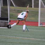 JV Field Hockey vs Lower Moreland 9/16/19