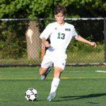 Boys Junior Varsity Soccer ties Lansdale Catholic 1 – 1