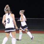 Varsity Field Hockey vs Pennridge HS 9/23/19
