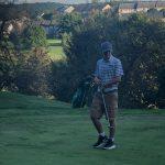 Dock Golf vs Collegium Charter/Church Farm 9/18/19