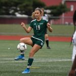 Girls Soccer beats Philadelphia Mont Christian Academy 3 – 0