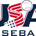 Congratulations To Erik Kratz '98 For Making The Roster of Team USA!