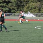 Girls Middle School Field Hockey beats Pennridge Central Middle School