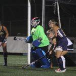 Girls Varsity Field Hockey falls to New Hope-Solebury 7 – 0
