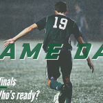 Game Day: Boys Varsity Soccer vs East Juniata High School – PIAA State Quarterfinals