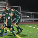 Dock Mennonite Academy Pioneers Advance To PIAA A State Semi Final