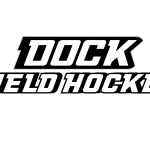 Dock Seniors Selected for the 2019 PhilaFH High School All-Star Game