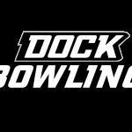 Girls Varsity Bowling beats Jenkintown 4 – 0