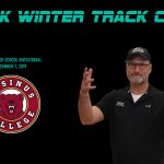 Ursinus H.S. Invitational - December 7, 2019
