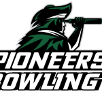 Boys Varsity Bowling beats Holy Ghost Preparatory School 4 – 0