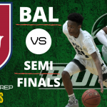 Game Day: BAL Semi-Finals Dock vs Holy Ghost