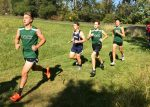 BAL Regional Cross Country Meet
