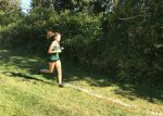 Cross Country Competes Well at Hershey